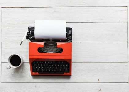 Publikációs platformok – és ami mögöttük van