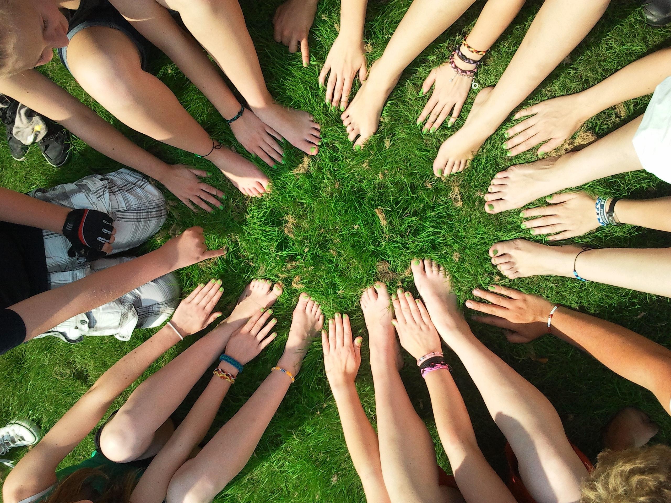 Kutatni közösen, határok nélkül, online