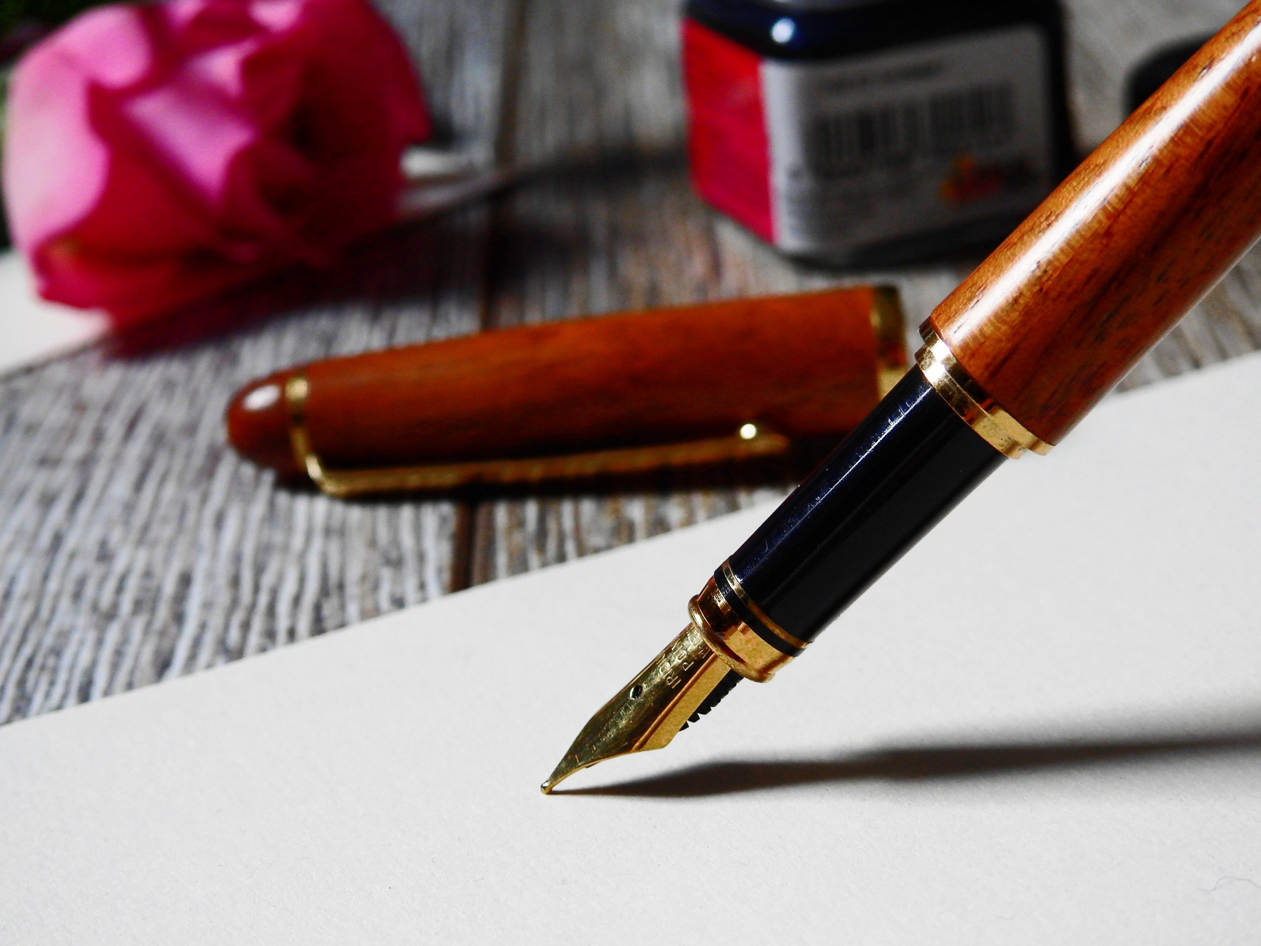 Gift authorship – avagy van-e helyed a szerzők között?