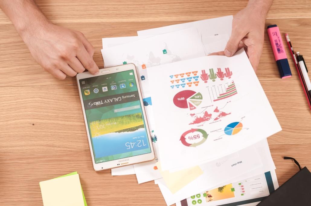 Data Stewardship hatása a kutatási adatkezelésre