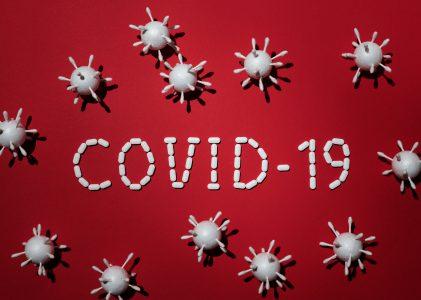 Uniós platform készült a koronavírus kutatási adatainak
