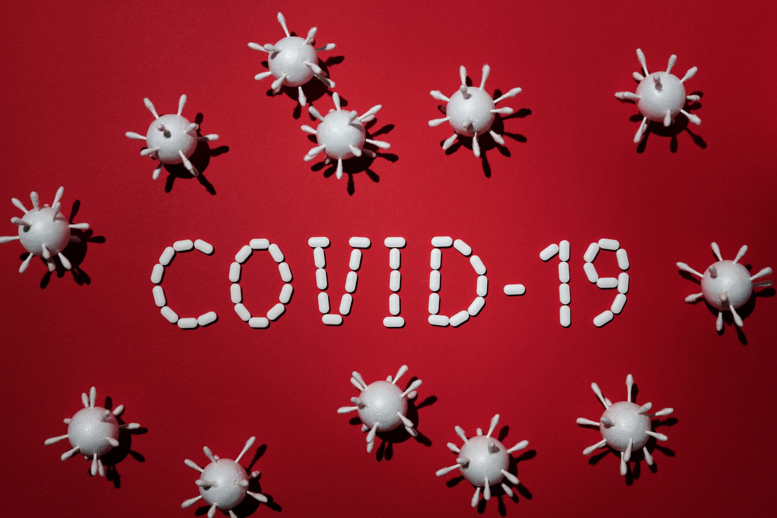 COVID-19 kutatás Magyarországon: FRISSÍTVE