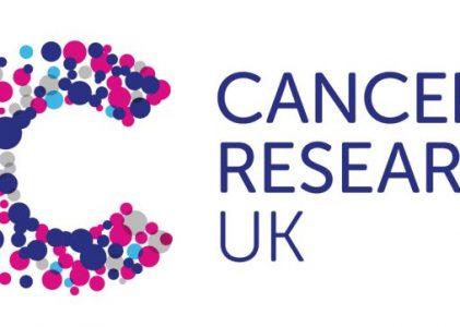A Cancer Research UK sem riad vissza a Plan S kompatibilitástól