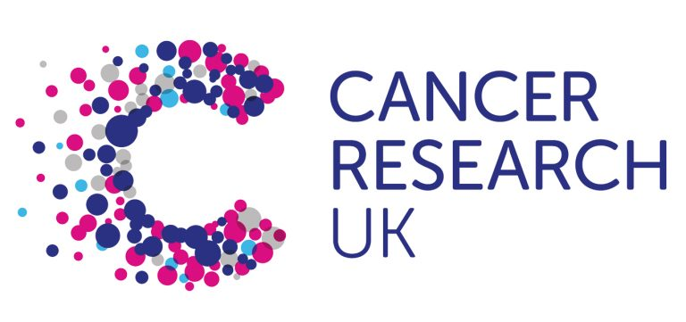 A Cancer Research UK sem riad vissza a Plan S kompatibilitástól