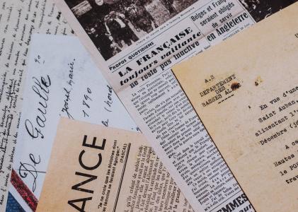 Mit ad egy tudományos folyóirat a XXI. században?