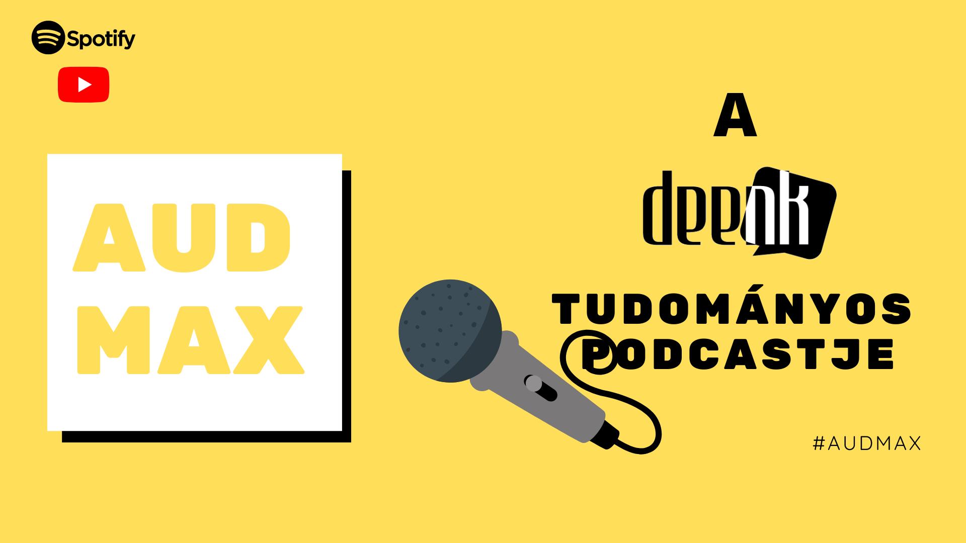 Tudománynépszerűsítő podcastet indított a Debreceni Egyetem könyvtára