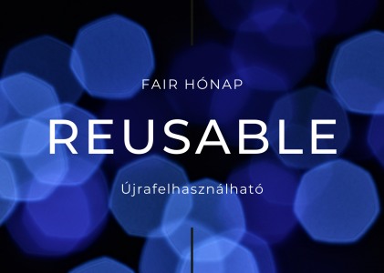 FAIR: Mikor Reusable?