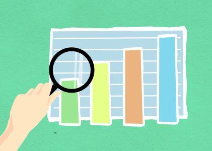 Izgalmas programsorozattal készült számos felsőoktatási intézmény: Kutatási adatkezelés meetupok