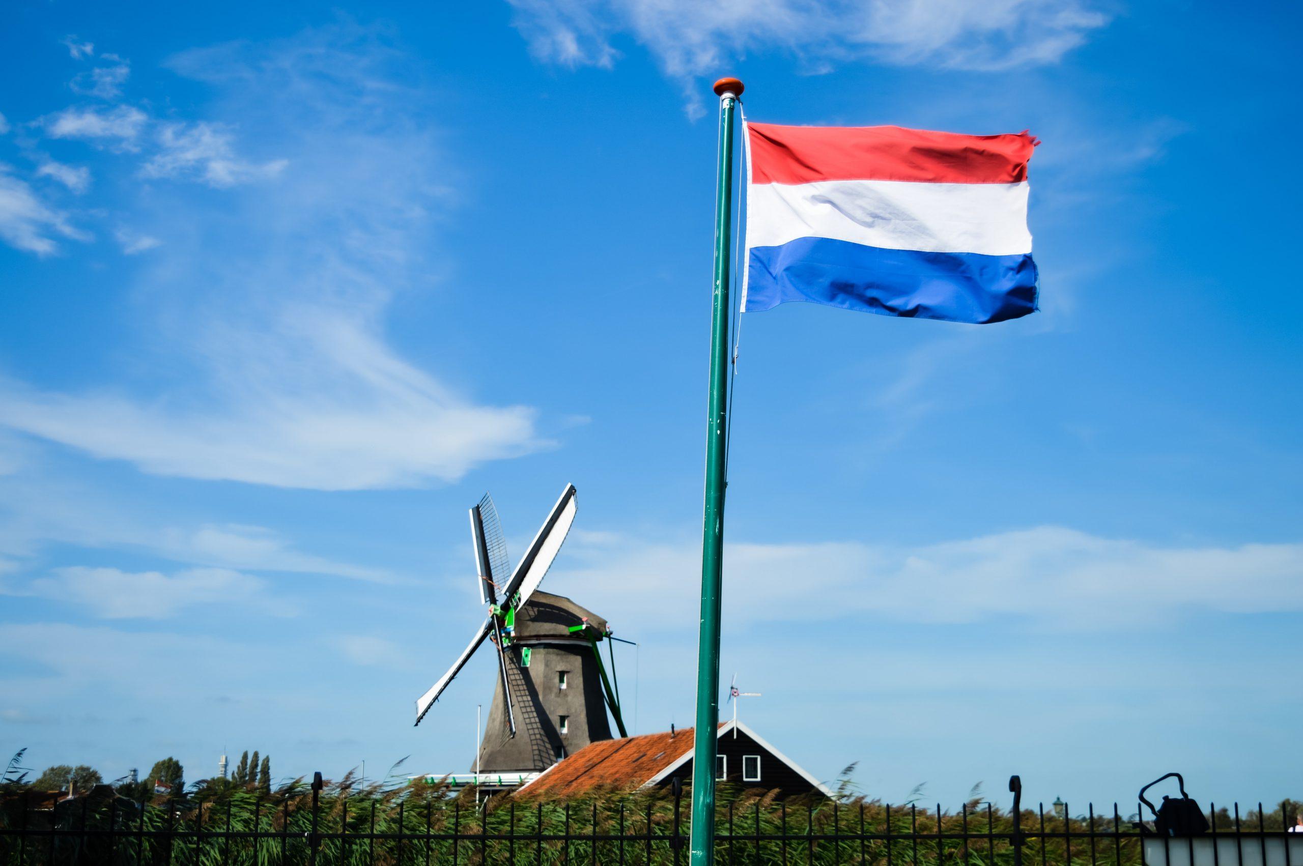 Hollandia nagy lépést tett a FAIR data stewardship érdekében