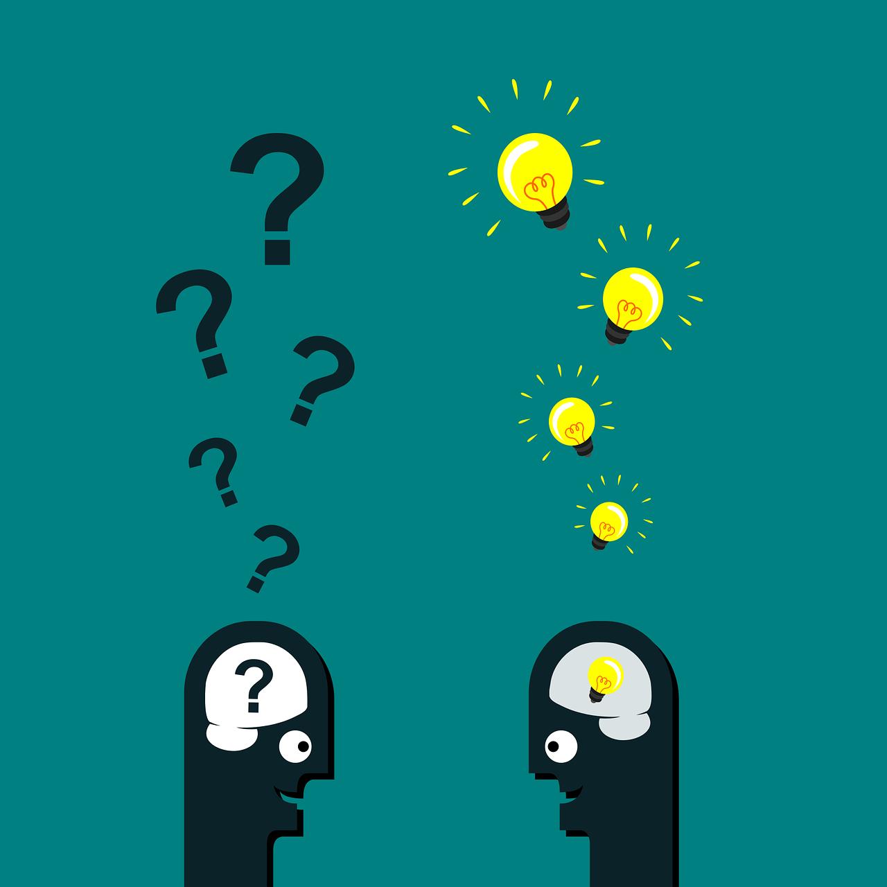 Elmélyítenéd az ismereteidet az Open Science-ben?