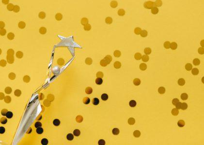 A nyílt tudomány bajnokai